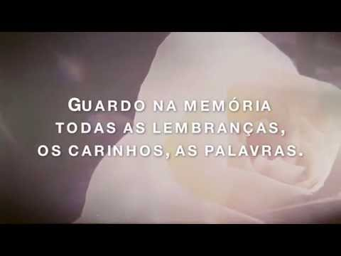 Imagens de saudades - Mensagem de saudade de quem morreu