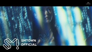 BoA Official Page : http://boa.smtown.com/ Facebook BoA : http://www.facebook.com/boa.smtown SMTOWN Apple Music...