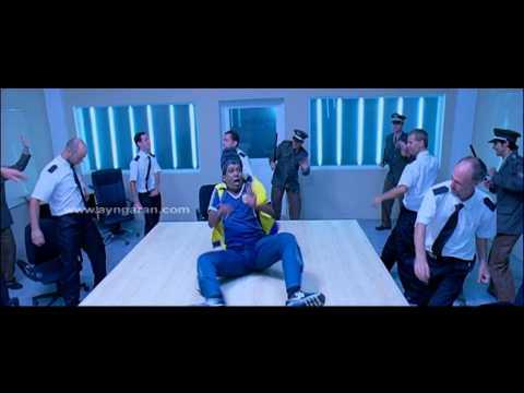 Video Super Hit Vadivelu Dance comedy Scene from Villu Ayngaran HD Quality download in MP3, 3GP, MP4, WEBM, AVI, FLV January 2017