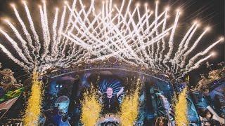 Armin van Buuren Live @ Tomorrowland Brasil 2016 new videos