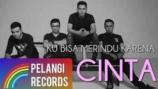 BIAN Gindas - Ku Bisa Merindu (Official Lyric Video) Video