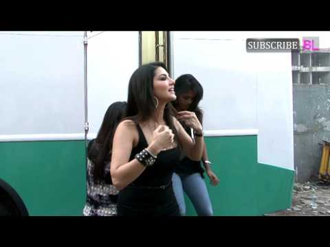 What do Sunny Leone and Katrina Kaif have in commo