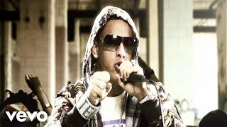 DADDY YANKEE - Impacto