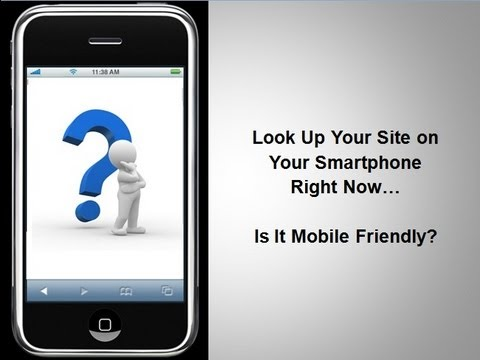 Local Mobile Marketing Company – Why You Need It