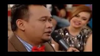 Video ILK LUCU Survey Ajaib Cak Lontong Bikin Semua Jengkel MP3, 3GP, MP4, WEBM, AVI, FLV Mei 2019