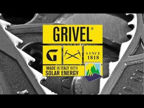 Grivel - Promo Clip