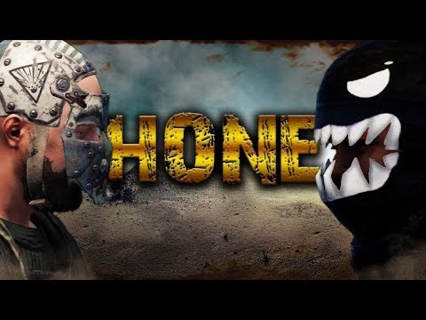 Hone | Rust Short Film