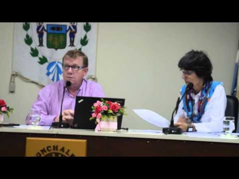 concejo 23 03 2016 correspondencia recibidas