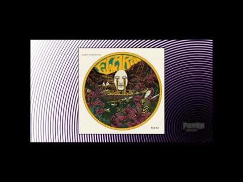 Video [PSYKA-003] ELARA - Deli Bal - Amida download in MP3, 3GP, MP4, WEBM, AVI, FLV January 2017