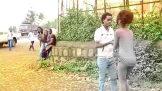Yared Tadesse   Gerhi Libu New Hot Ethiopian Tigrigna Music 2014