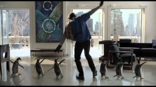 Watch Mr Popper's Penguins (2011) Online