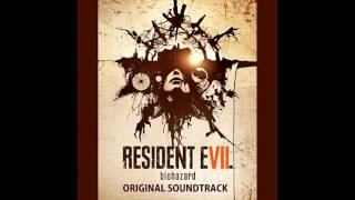 Go Tell Aunt Rhody (RE7 Official Soundtrack Full Version)