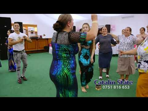 Stelyan de la Turda - Am auzit mandro bine - LIVE 2020