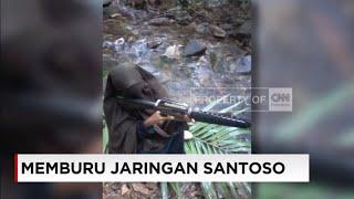 Video 3 Wanita Ikut Masuk Hutan Bersama Santoso Cs MP3, 3GP, MP4, WEBM, AVI, FLV November 2018