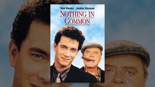 Video Nothing In Common (1986) MP3, 3GP, MP4, WEBM, AVI, FLV November 2018