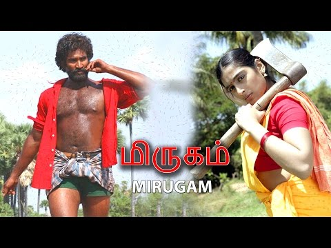 Tamil Full Movie | Super Hit Movie | Tamil Online Movie | HD Quality