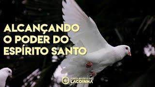 22/10/2017 - CULTO MANHÃ - PR. RICHARDE GUERRA