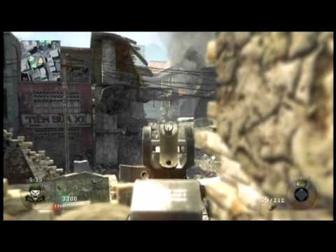AA12 SLEDGEHAMMER - 31-1 Cracked SV4L --------------------------- IGNORE TAGS ---------------------------------------------------------------------------------------------------...