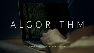 Nonton Algorithm Trailer Film Subtitle Indonesia Streaming Movie Download