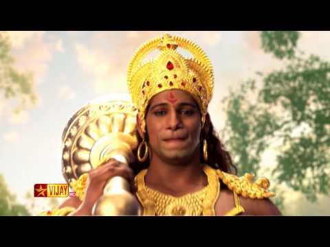 Seedhayin-Raaman--19th-July2016--Promo-1
