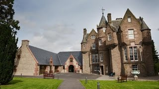 Perth United Kingdom  City new picture : Top 13 Tourist Attractions in Perth - Travel Scotland, United Kingdom