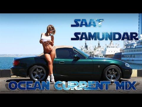 Video Saat Samundar Paar | Bollywood Extreme Remix | (Ocean Current Mix) download in MP3, 3GP, MP4, WEBM, AVI, FLV January 2017