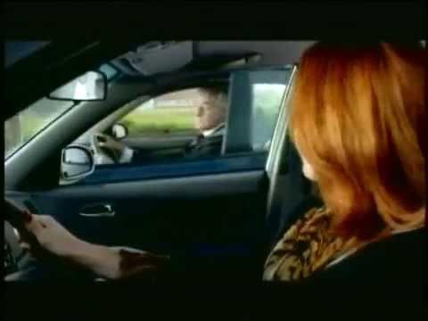 EN#8 / Hyundai Gay Ad