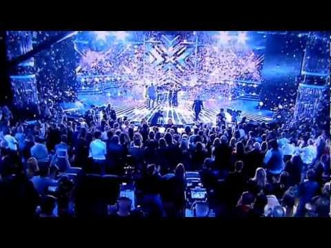 , title : 'CHIARA GALIAZZO VINCE X FACTOR 2012'