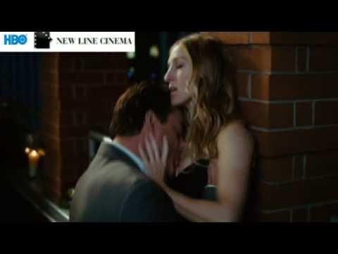 секс в большом городе фильм трейлер