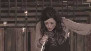Kari Jobe - Forever Letra En Español (Live)