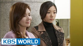 Nonton Two Mothers                                        Ep 102  Finale   2014 11 19  Film Subtitle Indonesia Streaming Movie Download