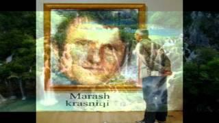 Marash  Krasniqi&Mhill  Krasniqi