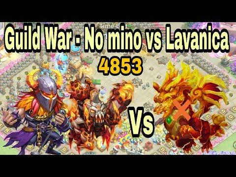 Video Guild War - 4853(No Mino/Ronin) vs Some Lavanica Bases   Top-5   Top Guild   Castle Clash download in MP3, 3GP, MP4, WEBM, AVI, FLV January 2017