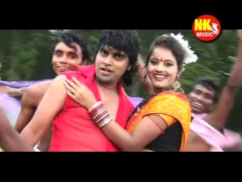 Video Nagpuri Songs Jharkhand 2014 - Kahan Se ale Goiya | Nagpuri Video Album : PHOOLWARI download in MP3, 3GP, MP4, WEBM, AVI, FLV January 2017