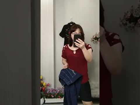 Big Size Rẻ Đẹp Hà Nội - BIG SIZE SHOP - Váy Đầm BIG SIZE, áo quần BIG SIZE cho người BÉO, Ngoại cỡ