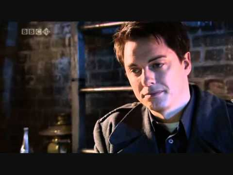 Best parts of Torchwood Series 1 Episode 13 End of Days Part 5