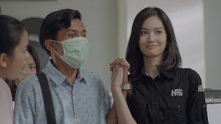 Video Bambang Melanie Resmi Pacaran - Mimpi Metropolitan MP3, 3GP, MP4, WEBM, AVI, FLV Oktober 2018
