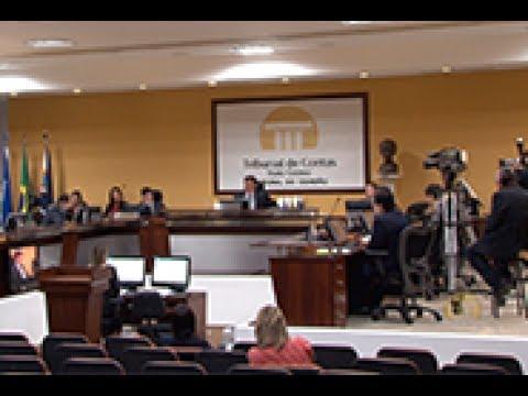 TCE Notícias - Pleno determina certificação de membros de RPPS em Campo...