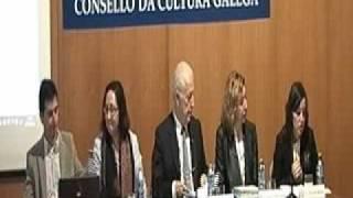 Relatorios e Debate