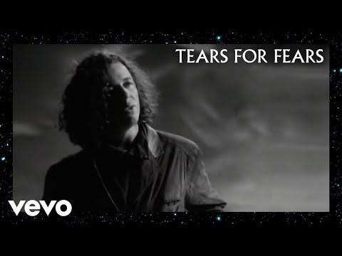 TEARS FOR FEARS - Woman In Chains ft. Oleta Adams