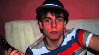 Video Sami - Doktor Štístko
