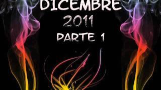 Download Lagu Musica dicembre 2011-Le canzoni più ascoltate, più ballate e più di moda di dicembre 2011-Parte 1 Mp3
