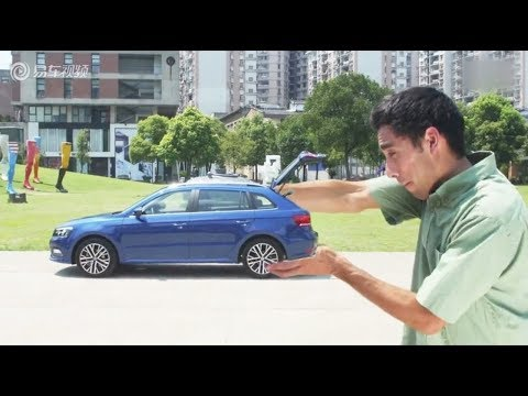 The Best ZACH KING Magiic Show In The World, MAGIC Amazing Zach King Funny Vines