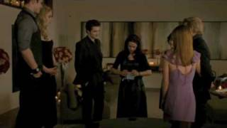 "Video Twilight: New Moon - ""The Cullen's House"" MP3, 3GP, MP4, WEBM, AVI, FLV Februari 2019"