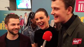 Nonton The Young Offenders Official Launch   Cork S Red Fm Film Subtitle Indonesia Streaming Movie Download