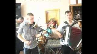 Orkestar Mladje Resavca (Pozarevac) - Svadba Kod Dace I Sneze 19.5.2013., (Majilovac-Sirakovo)