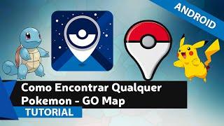 Um ótimo aplicativo para você que não quer sair feito um louco procurando Pokémon, de modo um modo simples você vai aprender como encontrar Pokémon.___________________________________________________________✔ SE GOSTOU DO VÍDEO, DEIXE SEU LIKE!• Download do APP: http://bit.ly/2blpB4f•Meu WhatsApp: 83 986511033✔ INSCREVA-SE____________________________________________________________• Grupo no Facebook: https://www.facebook.com/groups/mdtut...• Página do Facebook: https://www.facebook.com/mdtutoriais• Twitter: https://twitter.com/MDTutoriaisbr• Google +: https://plus.google.com/u/0/+MatheusD...• Email (Contato Profissional): mddownscontato@hotmail.com• Meu Site: http://www.melhordownload.com• Curtiu o vídeo? DEIXE SEU LIKE E FAVORITO! ____________________________________________________________✔ Parceiros• Heitor Brito - https://www.youtube.com/channel/UCzcp...✔ Horário dos Vídeos:• Terça - (18:00hr)• Quinta - (18:00hr)• Sábado - (16:00hr)