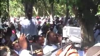 Video Shembe: Rev Gcwensa (Thixo Nkosi unomusa-238) MP3, 3GP, MP4, WEBM, AVI, FLV September 2019