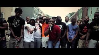 Quilly - Real One (Haines Street StandUp)