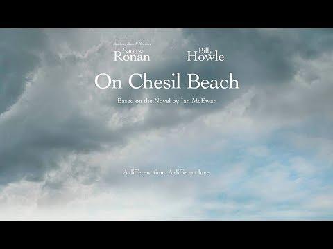 On Chesil Beach Soundtrack list